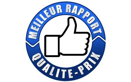 Meilleur-Rapport-Qualité-Prix