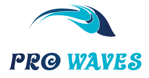 Pro Waves