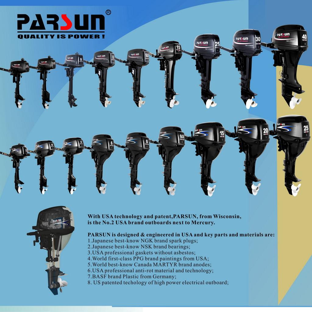 parsun-2