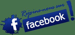 Prowaves facebook